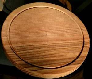 ronds-lampe-arula