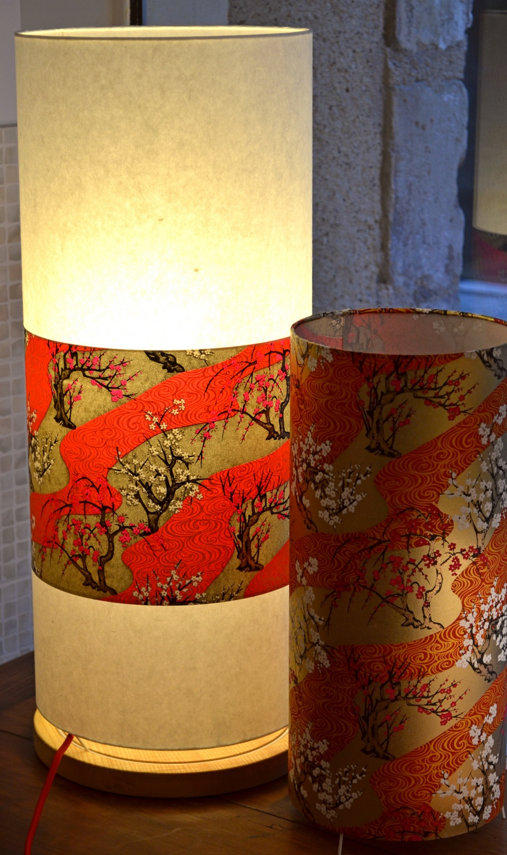 Lampe Tube Fabulous Item Valve Az Balloon Big Mesh Plate Ma Maud