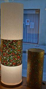 lampe-tube-lampe-a-poser-papier-japonaisa