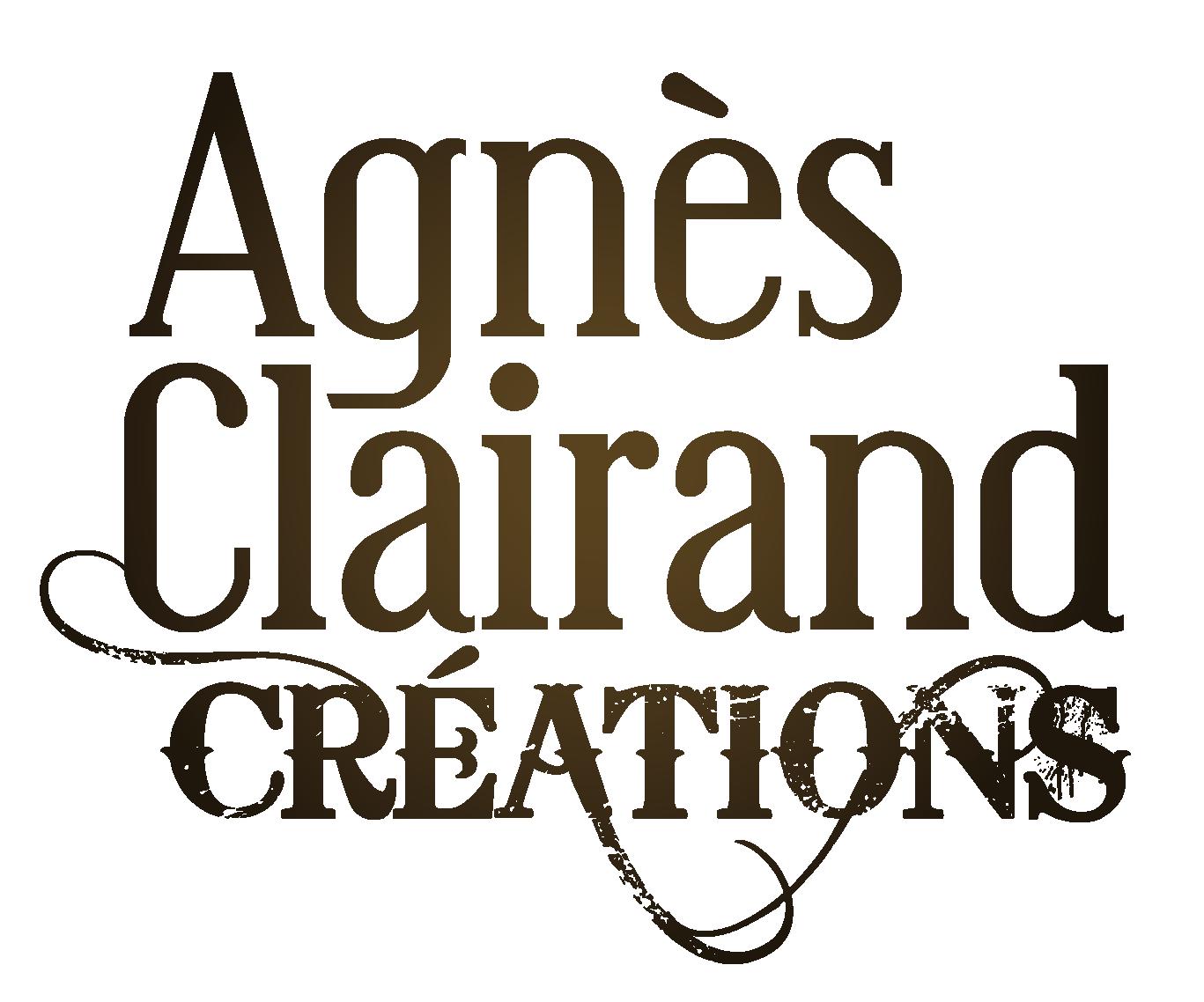 Agnès Clairand